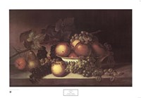 Fruit, 1820 Fine-Art Print