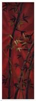 Bamboo I Fine-Art Print