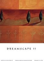Dreamscape II Fine-Art Print
