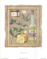 Pesto Fine-Art Print