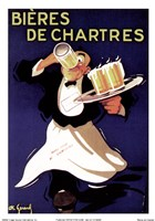 Bieres De Charatres Fine-Art Print