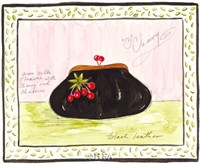 O Cherry Fine-Art Print