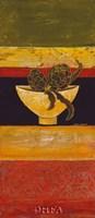 Artichoke Study II Fine-Art Print