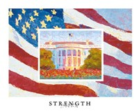 Strength Fine-Art Print