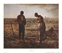 Angelus Fine-Art Print