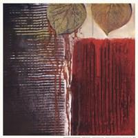 Rhythm Quartet III Fine-Art Print