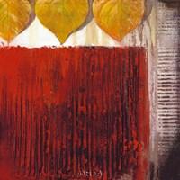 Rhythm Quartet IV Fine-Art Print
