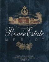Renee Estate Fine-Art Print