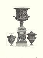 Vaso Antico Fine-Art Print