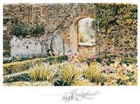 Sissinghurst Fine-Art Print