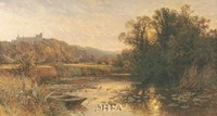 Arundel Fine-Art Print