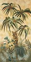 Victorian Tropics II Fine-Art Print