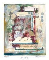 Arpeggio Fine-Art Print