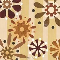 Petals III Fine-Art Print