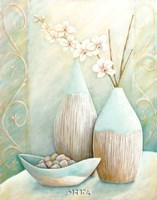 Serenity Spa II Fine-Art Print