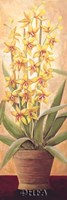 Tropical Persuasion I Fine-Art Print