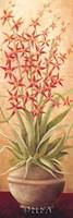 Tropical Persuasion II Fine-Art Print