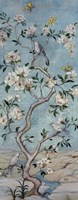 Crystal Garden I Fine-Art Print