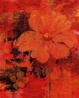 Marigolds I Fine-Art Print