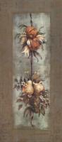 Tinello Segreto I Fine-Art Print