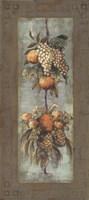 Tinello Segreto II Fine-Art Print