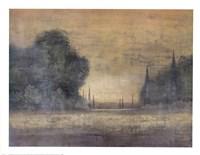 Umbria Fine-Art Print