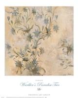 Warbler's Paradise Two Fine-Art Print