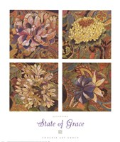 State of Grace Fine-Art Print