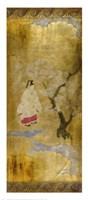 Helan I Fine-Art Print