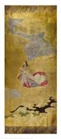 Helan II Fine-Art Print
