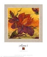 Aurea I Fine-Art Print