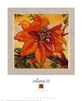 Aurea II Fine-Art Print