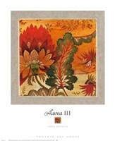 Aurea III Fine-Art Print