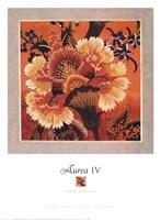 Aurea IV Fine-Art Print