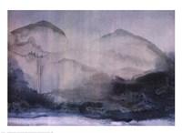 Hwalien Fine-Art Print