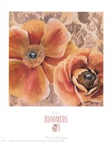 Bloomers I Fine-Art Print
