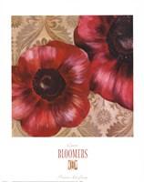 Bloomers III Fine-Art Print