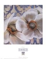 Bloomers IV Fine-Art Print