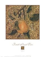 Fruit Panel Two Fine-Art Print