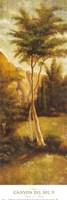 Canyon del Sol II Fine-Art Print