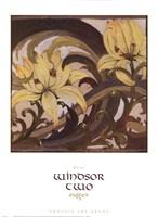 Windsor Two Fine-Art Print
