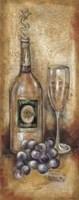 Vitner's Best I Fine-Art Print