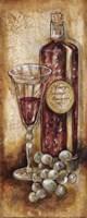 Vitner's Best III Fine-Art Print