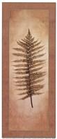 Ferns Palms III Fine-Art Print