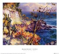 La Jolla Fine-Art Print
