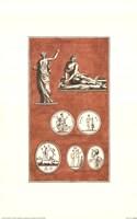 Venus Fine-Art Print