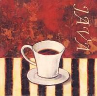 Java Fine-Art Print
