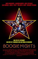 Boogie Nights Fine-Art Print