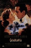 Casablanca - Intimate Fine-Art Print