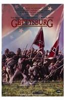 Gettysburg Fine-Art Print